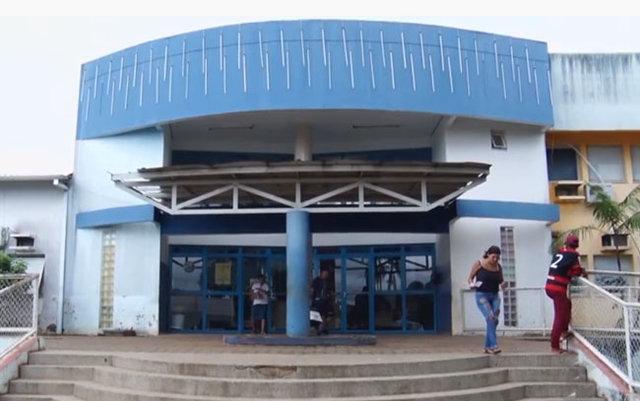 Cai em 30% os casos de adolescentes grávidas em Porto Velho - Gente de Opinião