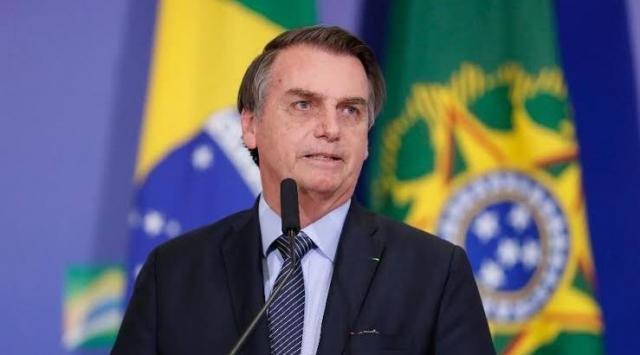 Muitos elogios à polícia civil, mas... + Bolsonaro e seu primeiro ano + Sangue na BR  - Gente de Opinião