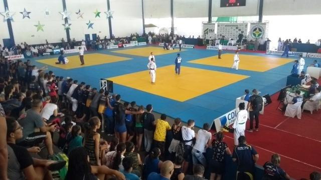 Cacoal sediará maior número de seletivas do Esporte Escolar de Rondônia em 2020 - Gente de Opinião