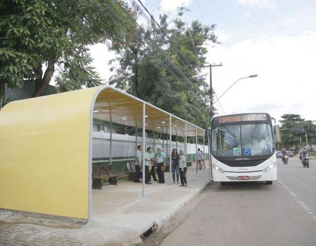 Prefeitura de Porto Velho considera justas as reivindicações e pede diálogo - Gente de Opinião