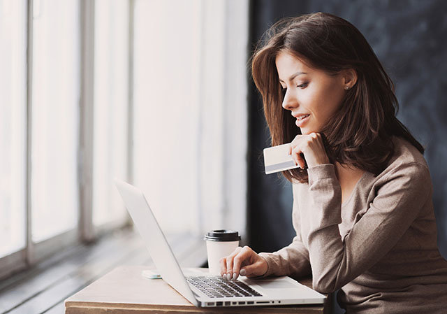 Como ganhar dinheiro com o cartão de crédito? - Gente de Opinião