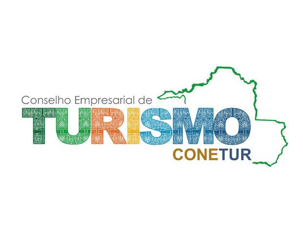 Conetur informa opções de passeios e lazer neste período de férias em Rondônia - Gente de Opinião