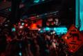 Bar em Botafogo terá o primeiro campeonato de 'apertar baseado'
