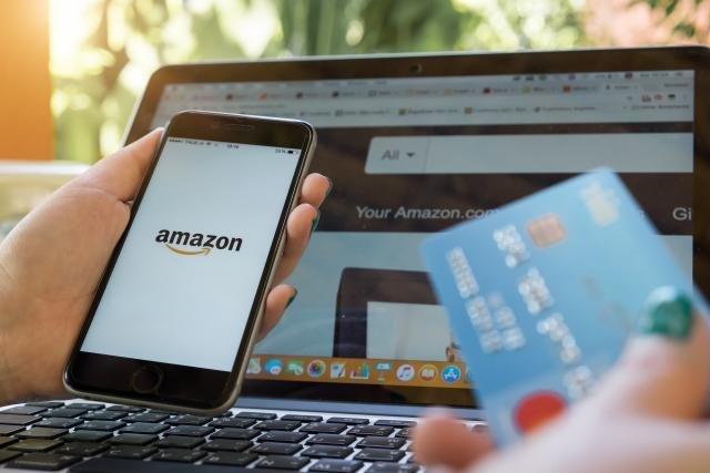6 vantagens em se tornar um revendedor da Amazon - Gente de Opinião