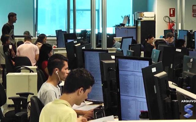 Reforma administrativa prevê mais rigor com servidores públicos em estágio probatório - Gente de Opinião
