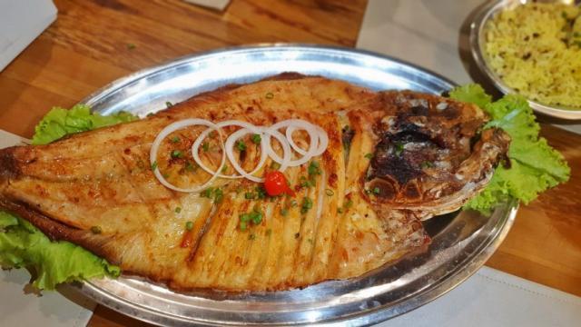 A gastronomia e a cultura da região são outros atrativos - Gente de Opinião