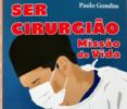 Cirurgião de Rondônia relata sua trajetória em livro