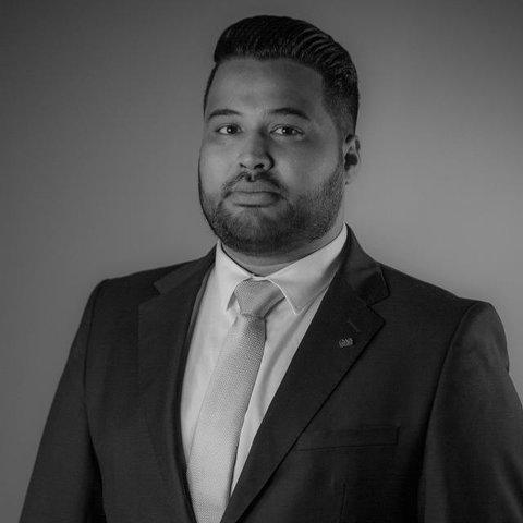 Alex Teixeira: de office boy a sócio do maior escritório de advocacia da Região Norte - Gente de Opinião