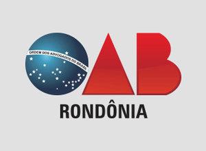 TRE-RO normatiza sustentação oral por videoconferência nas sessões de julgamento - Gente de Opinião