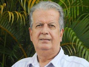 Carlos Henrique Angelo - Gente de Opinião