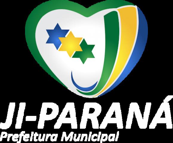 Nota Oficial - Paciente confirmado com resultado positivo para Covid-19 em Ji-Paraná - Gente de Opinião