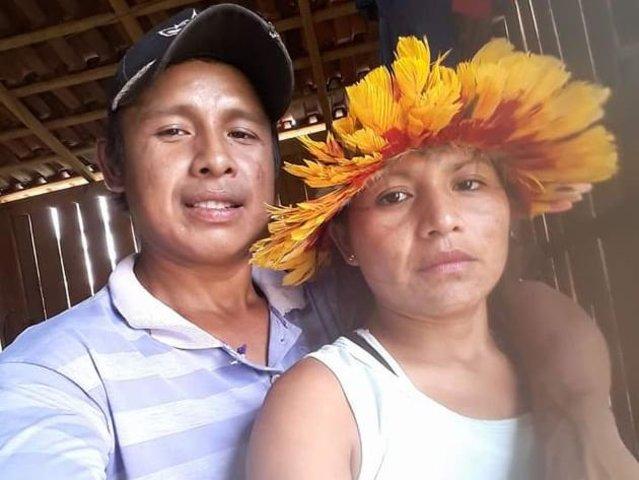 Rondônia: indígena Uru Eu Wau Wau é encontrado morto - Gente de Opinião