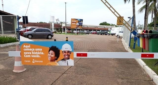 Rondônia: Energisa coloca lucro acima da vida e demite trabalhadores em plena pandemia - Gente de Opinião