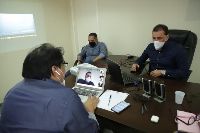 Plataforma ofertada aos municípios do interior pela Prefeitura de Porto Velho já atende mais de 15 mil alunos na rede municipal - Gente de Opinião