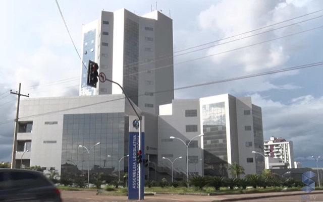 Assembleia Legislativa de Rondônia avalia redução de 30% nas mensalidades escolares - Gente de Opinião