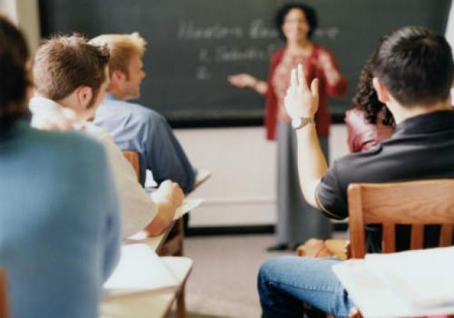 Comunicado do Sinepe sobre a queda da liminar que determinava a redução das mensalidades nas faculdades particulares. - Gente de Opinião