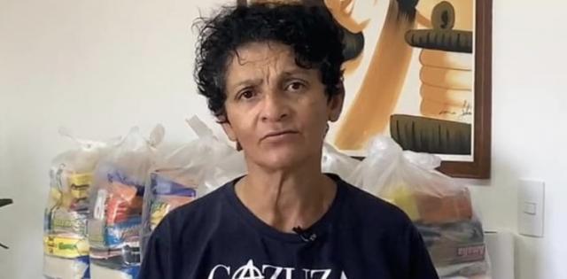 Rondônia: coordenadora da Kanindé testa positivo para Covid-19 - Gente de Opinião
