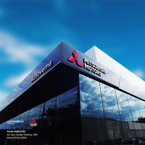 Tecnologia e solidariedade marcam inauguração da Autovema Motors - Gente de Opinião