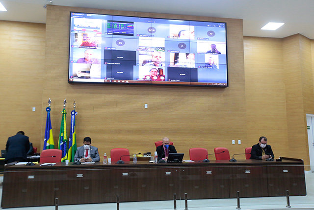 Aprovada a redução de mensalidades escolares durante o estado de calamidade pública em Rondônia - Gente de Opinião