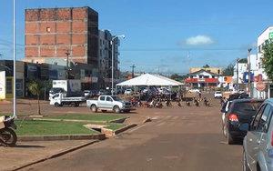 Prefeitura de Rolim de Moura antecipa pagamento de servidores municipais - Gente de Opinião