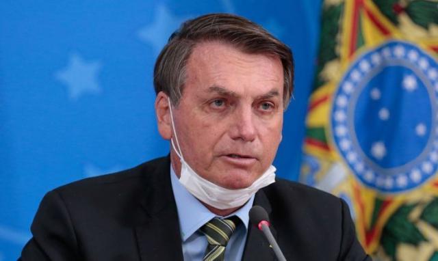 Liberação de vídeo da reunião somente fortalece Bolsonaro  - Gente de Opinião