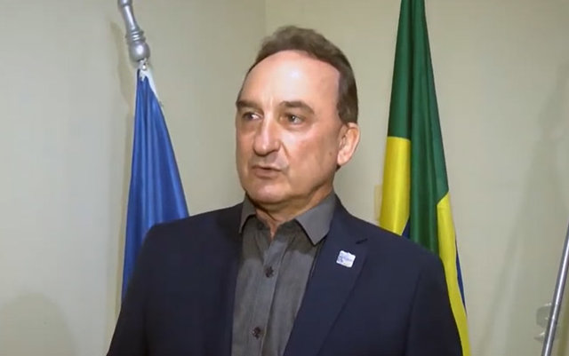 Decisão da Justiça Eleitoral mantem cassação do ex-prefeito de Rolim de Moura - Gente de Opinião
