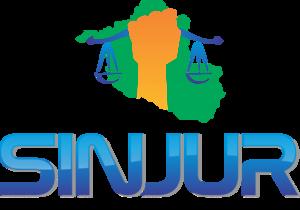 Sinjur - Direito de Resposta Extrajudicial - Gente de Opinião