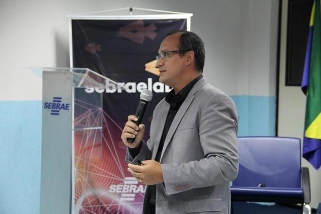 Grande participação no Conecta Sebrae Cafeicultura  - Gente de Opinião