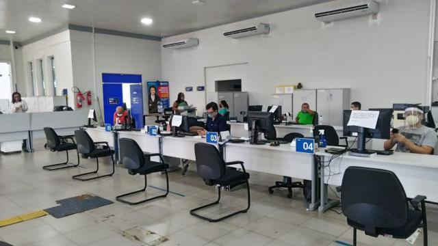 Sindicatos ganham na justiça o direito de servidores do Fisco trabalharem Home Office - Gente de Opinião