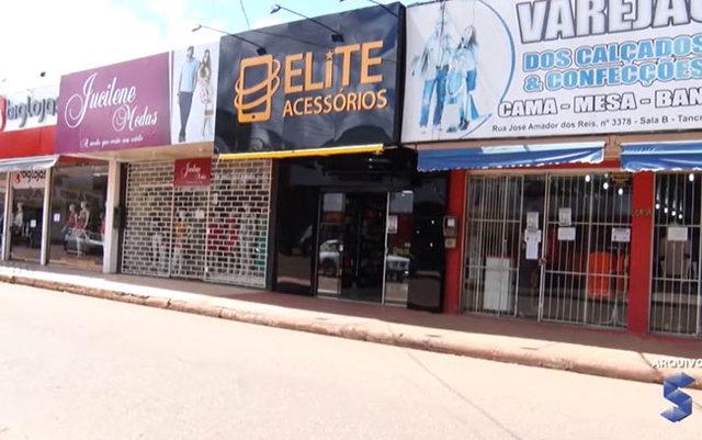 Empresários têm pagamento de impostos prorrogado pelo Governo de Rondônia - Gente de Opinião