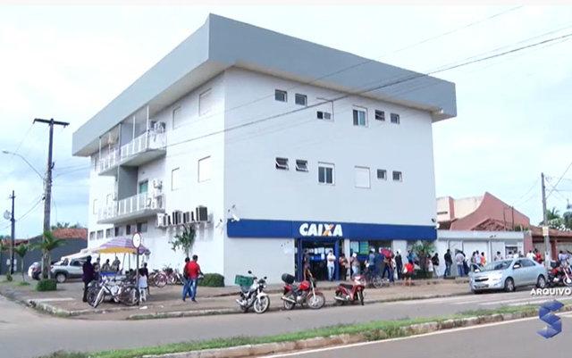TCE e CGU identificam pagamento indevido de auxílio emergencial em Rondônia - Gente de Opinião