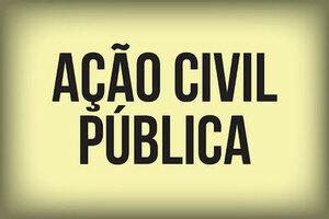MPF aciona Justiça para cassar concessão de rádio e televisão do grupo de comunicação SGC, em Rondônia - Gente de Opinião