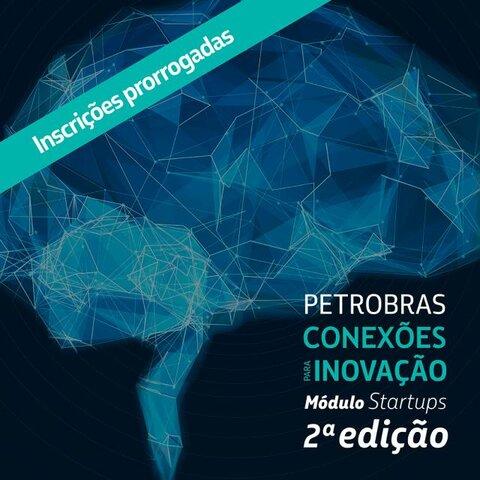Prorrogadas as inscrições para edital de R$10 milhões do Sebrae e Petrobras para startups - Gente de Opinião