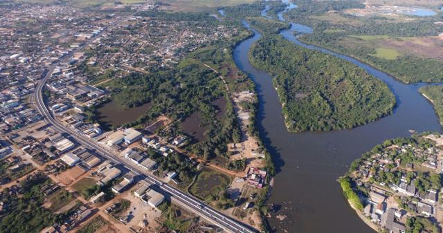 Ji-Paraná retorna a fase 2 e comércio poderá funcionar seguindo recomendações de saúde - Gente de Opinião