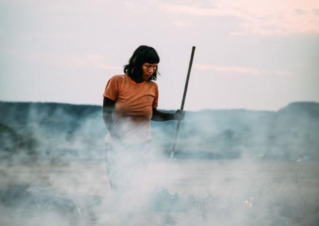 Brigada NINJA Amazônia lança série documental nesta sexta (17) - Gente de Opinião