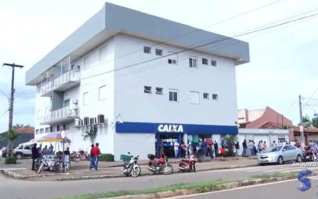 CGU identifica que servidores e empresários de Rondônia receberam auxílio emergencial - Gente de Opinião