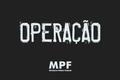 FT Amazônia: operação desarticula organização criminosa que obteve lucro de mais de R$ 330 milhões com fraudes e grilagem de terras em RO