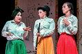 Grupo de teatro oferece cursos online para artistas e demais moradores de Porto Velho