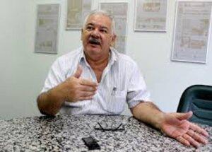 Jornalista Antônio Queiroz - Gente de Opinião