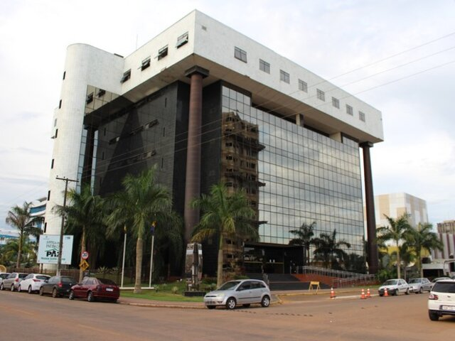 Mais de 5 milhões de Atos Judiciais pelo Tribunal de Justiça de Rondônia desde março - Gente de Opinião