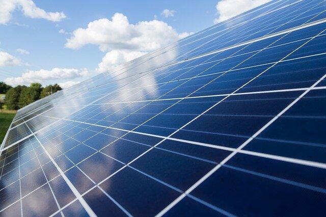 Energia fotovoltaica precisa ser política de governo - Gente de Opinião