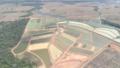 Agrofish Nova Aurora é patrocinadora da Agrolab Amazônia