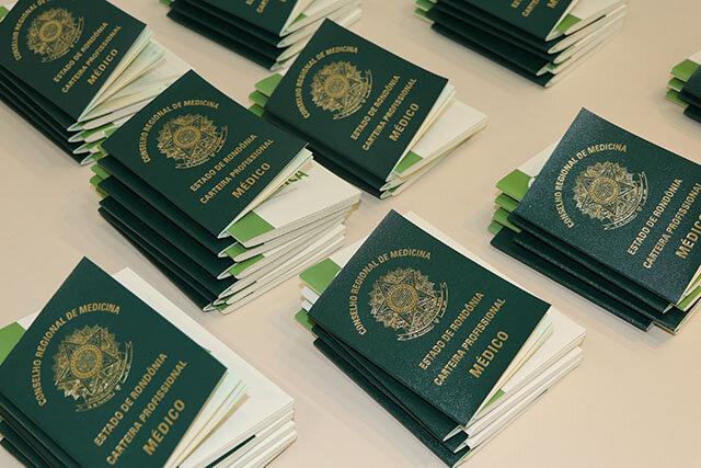 Cremero é responsável por expedição de CRM e Registro da Qualificação da Especialidade (RQE) - Gente de Opinião