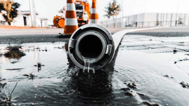Empresas públicas e privadas do Norte precisam estar atentas às regulamentações impostas pelo novo marco legal do saneamento básico - Gente de Opinião