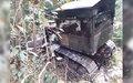 Servidores do ICMBIO são denunciados por madeireiros de invadir terras e destruir equipamentos