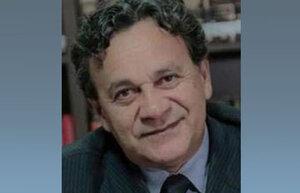 Williames Pimentel barrado + Walter Waltenberg teve o tapete puxado + Caçador, em Guajará-Mirim - Gente de Opinião