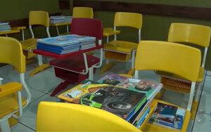 As crianças e a saudade da escola - Gente de Opinião
