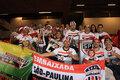 Maior programa sócio torcedor de torcida no Brasil é lançado pelas Embaixadas São Paulinas