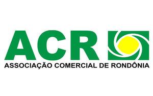 ACR conclama comércio a treinar colaboradores em libras  - Gente de Opinião