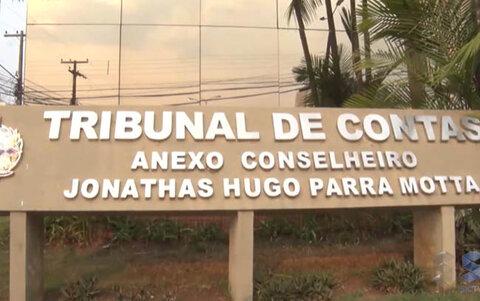 TCE suspende gratificação de servidores de Porto Velho alegando ser inconstitucional